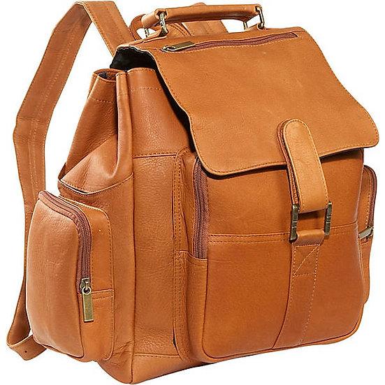 Juli Medium Back Pack
