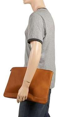 Afra Large Lap Top Pochette