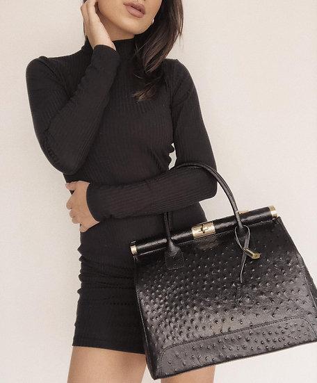 Marinella Medium Handbag