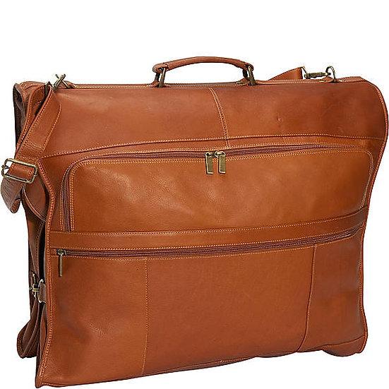 Armando Large Garment Bag