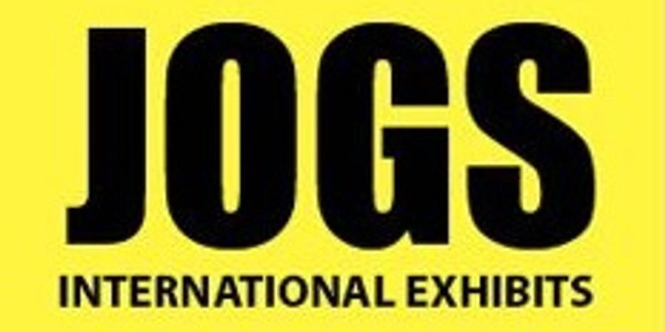 Jogs Show. Tucson, Az.