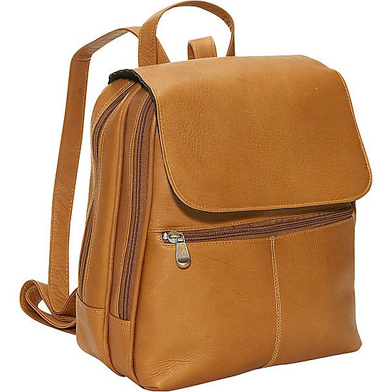Alida Small Back Pack