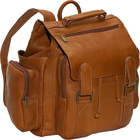 Aladino Extra Large Back Pack