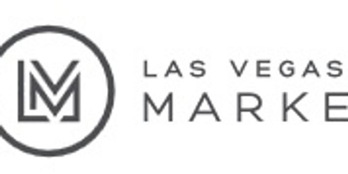 Las Vegas Market August 30 - September 3, 2020