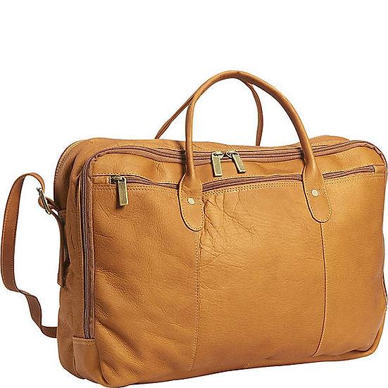 Gerardo Medium Briefcase