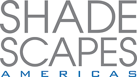 ShadeScapes Logo.png