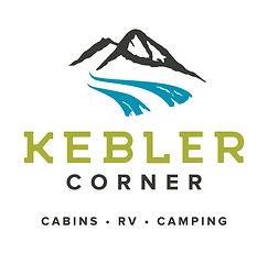 kebler-corner-tag.logo-web-color-lg.jpg