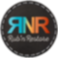 Rub-n-Restore-Logo-Round.png