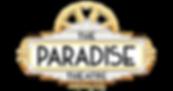 paradise-theatre-logo.png