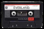 casette-hd-png-audio-cassette-tape-1993-
