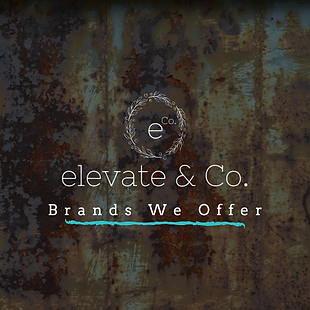 elevate logo (9).png