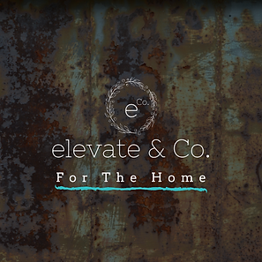 elevate logo (8).png