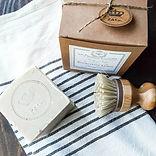 Z&co farmers soap.jpeg
