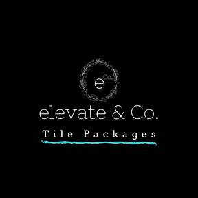 elevate logo (10).png