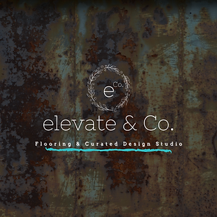 elevate logo (6) (2).png