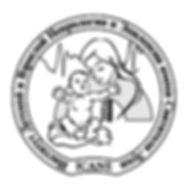 Институт детской и взрослой неврологии и эпилепсии им. Святого Луки