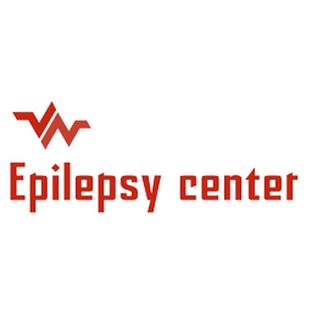 Неврологический центр  Epilepsy Center