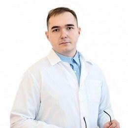 Степанов В.Н.