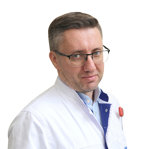 Ноговицын В.Ю.