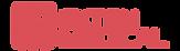 лого ЕМ 2019.png