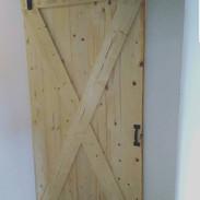 Rustic Pine Barn Door.jpg