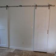 Double panel bard doors.JPG