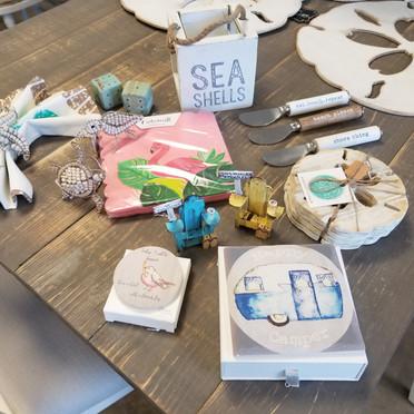 Unique Coastal gifts.jpg