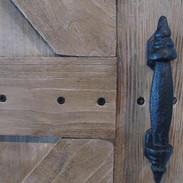 Barn door hardware2.JPG