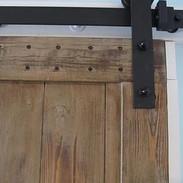 Barn door hardware.JPG