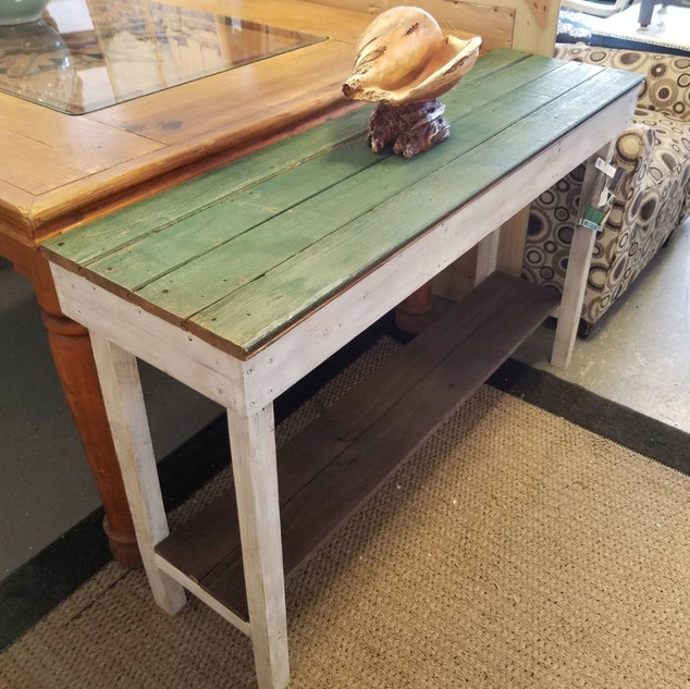 Reclaimed wood table.jpg