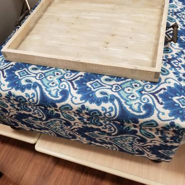 Extra large ottoman tray.jpg