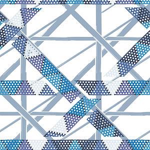 Stocatto Stripe-01.jpg