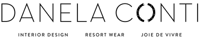 DC Logo 2.png