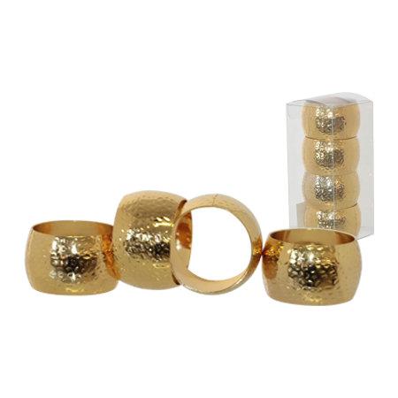 Adornment Rings