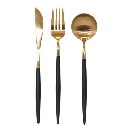 Empire Cutlery