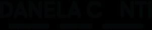 Danela Conti 2019 Logo-01.png