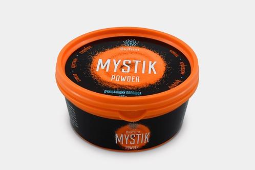 Универсальный чистящий порошок Biotrim Mystik