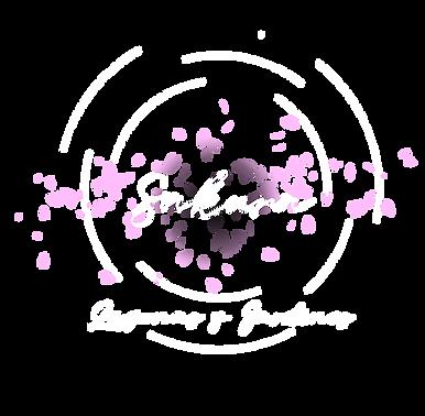 Logo sakura fin.png