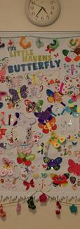 butterfly-board-nov-14.jpg