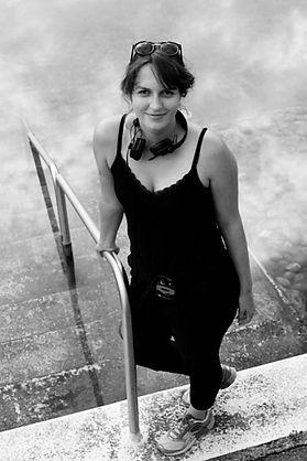 Anja Gurres