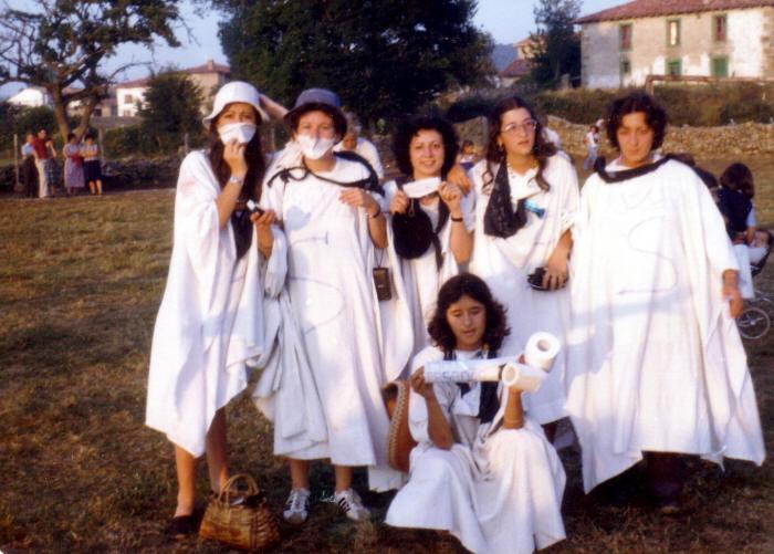 Fiestas 1979 04