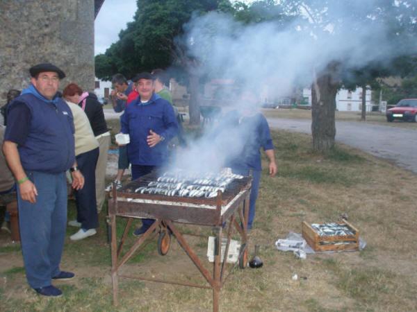 Fiestas 2007 01