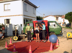 Fiestas 2006 05