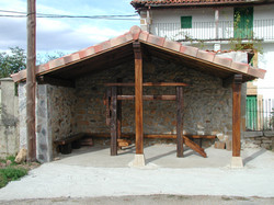 2006 10 01 El Potro