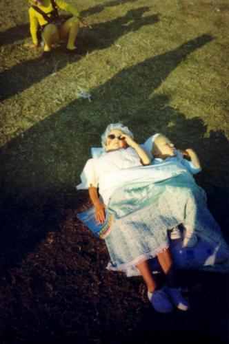 Fiestas 1995 05