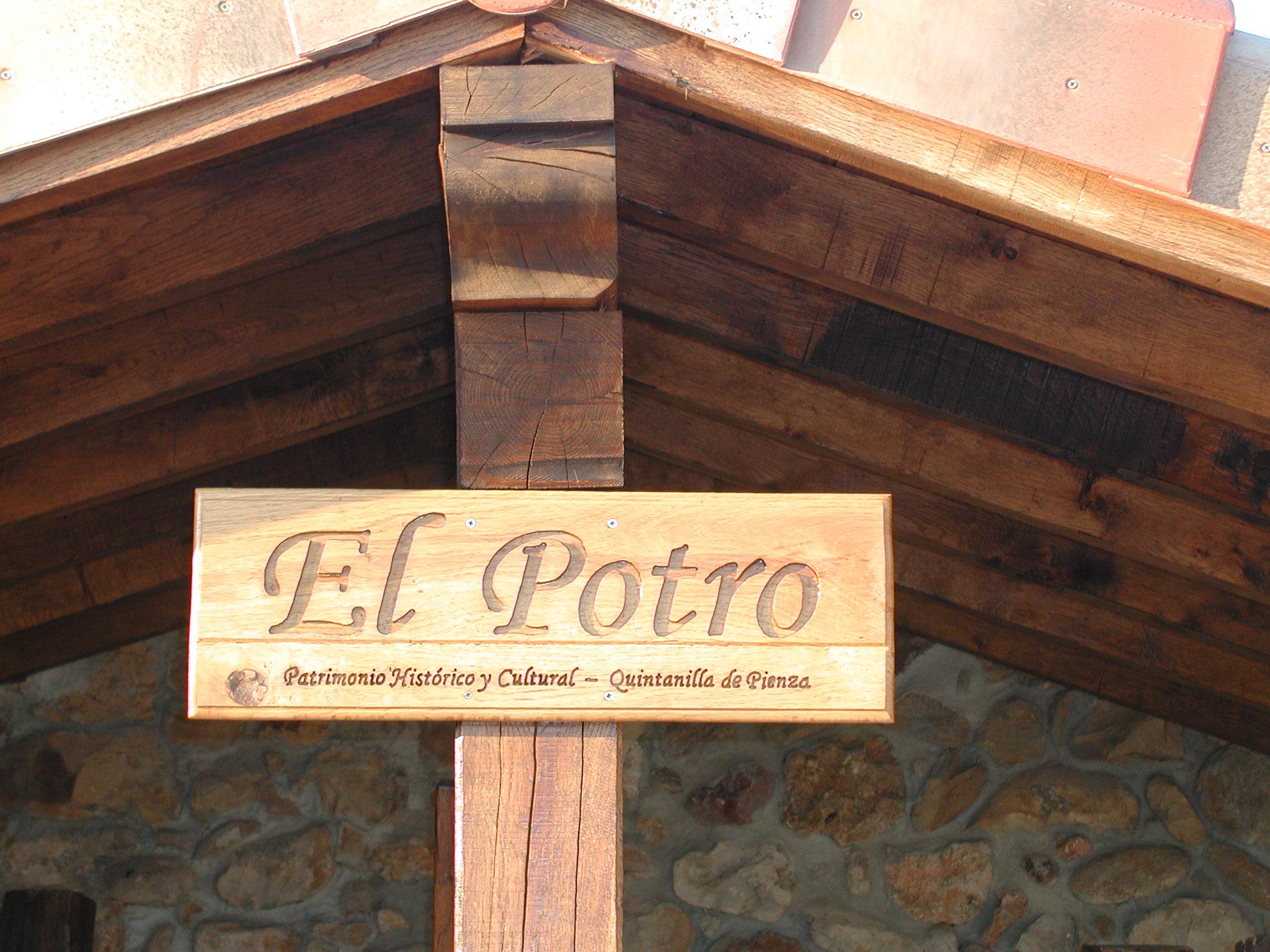 2007 04 12 El Potro - Abril 2007 (2)