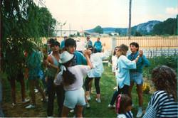 Fiestas 1988 02
