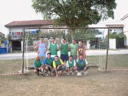 Fiestas 2006 02
