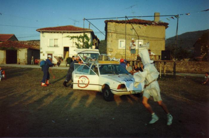 Fiestas 1995 01
