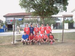 Fiestas 2006 03